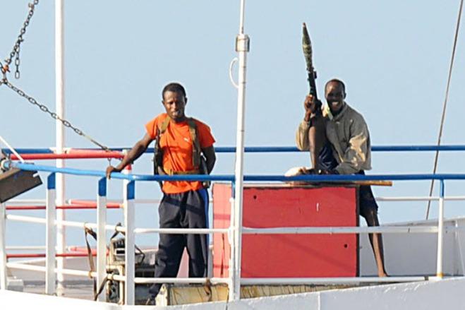 SOMALIA-US-PIRATES